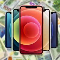 Los iPhone son (un poco) más baratos cada año porque ya no solo móviles, son caballos de Troya