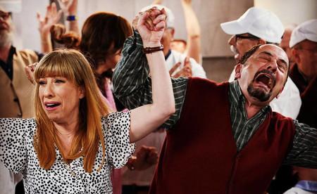 Cierra Montepinar: 'La que se avecina' llegará a su final en la temporada 12 con spin off a la vista