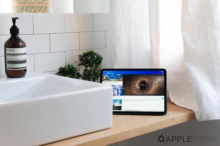 Ipad Pro 2018 Analisis Applesfera 04