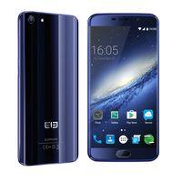 Venta Flash: Elephone S7, con 4GB de RAM, por 198 euros y envío gratis desde España