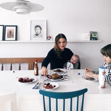 25 accesorios de bebé para comer fuera de casa que son casi tan monos como tu hijo y te facilitarán mucho la vida estas vacaciones