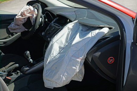 airbag 2