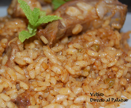 arroz_cordero_especiado1.png
