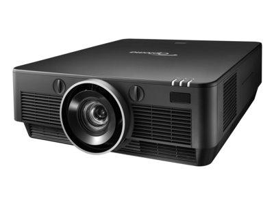 Optoma presenta sus nuevos proyectores UHD, uno de ellos láser, que llegarán en otoño
