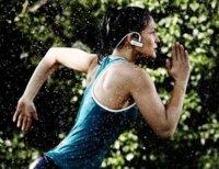 Sony Walkman W250, ideal para acompañar tu entrenamiento