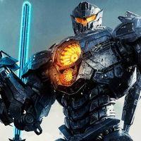 'Pacific Rim: Uprising' tiene un segundo trailer con todas las peleas entre monstruos y robots gigantes que necesitas