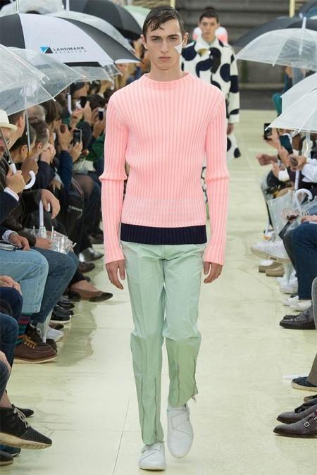 kenzo-2015-men-spring-summer-collection-paris-fashion-week-003.jpg