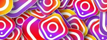 Cómo mirar tu actividad en Instagram para saber el tiempo que pasas en la aplicación