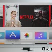 Estos podrían ser los planes de Apple para impulsar su servicio de vídeo original