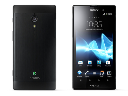 Sony Xperia ion LTE_frontal_trasera