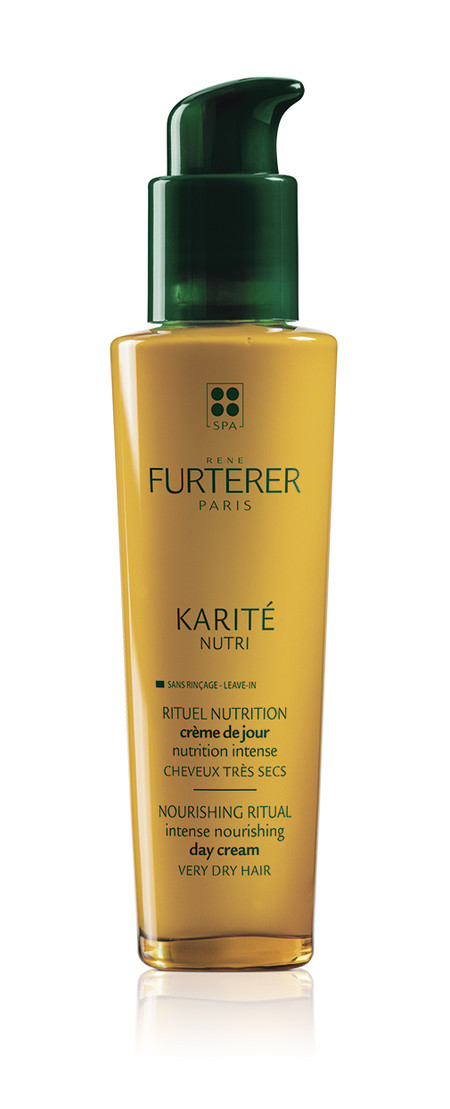Rf Karite Nutri Intense Nourishing Day Cream 100ml