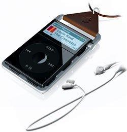 Rumores sobre un iPod con Wi-Fi