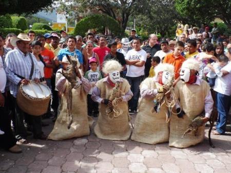 chayacates_ixtlahuacán_col.jpg