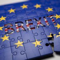 Reino Unido y Brexit: aunque el PIB suba, no es el camino