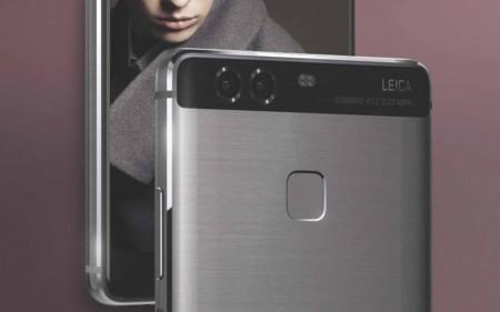 Huawei P9 y P9 Plus, ¿la estrategia correcta?