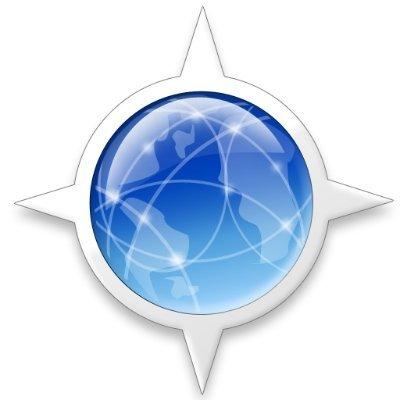 El navegador Camino y su desarrollo se tambalean