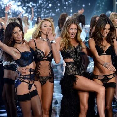 Es oficial: este 2019 Victoria's Secret no celebrará su famoso desfile de lencería