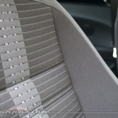 Foto 31 de 31 de la galería contacto-volkswagen-beetle-2012 en Motorpasión