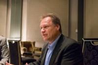 """""""HP es y será relevante en movilidad llevando tecnologías de la empresa al consumo"""",  Herbert Koeck director para EMEA"""