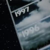 El anuncio de Telefónica que pronosticaba la revolución de internet... ¡en 1985!