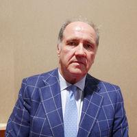 """Al habla con Pablo Álvarez, amo y señor de Vega Sicilia: """"El gran problema de los negocios familiares son las familias, no los negocios"""""""