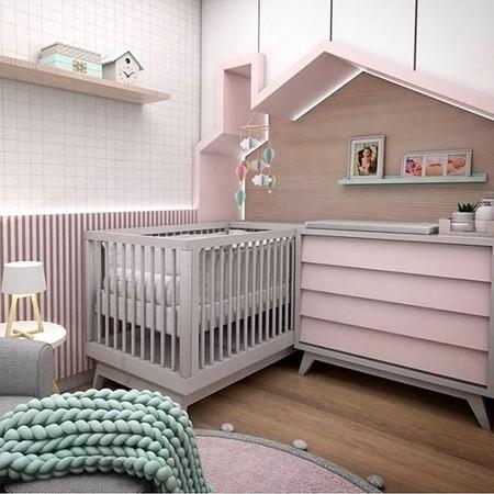 Baby Kidsdeco 9