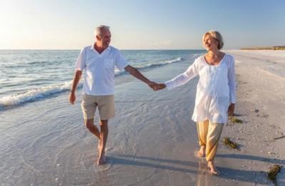 Sesiones de ejercicio aeróbico mejoran la calidad de vida en el Parkinson