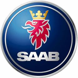 Saab, sinónimo de deudas con turbo