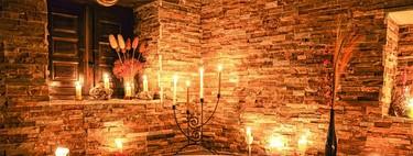 Las casas rurales más románticas para una escapada de San Valentín