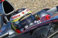 Pedro de la Rosa confirmado con Sauber