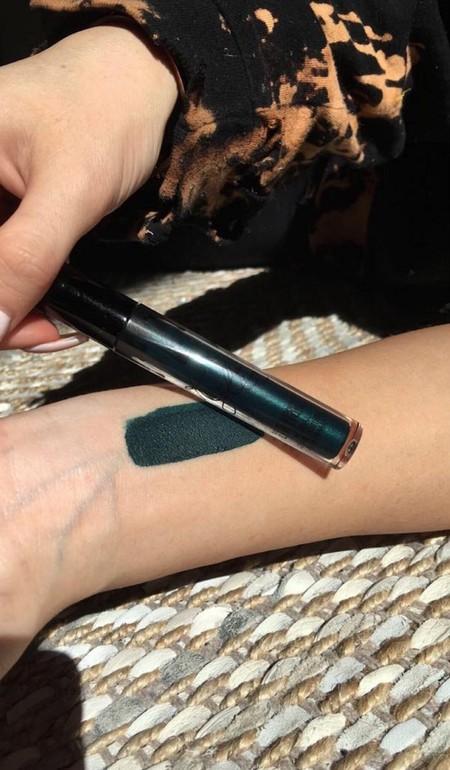 Trick Kylie Cosmetics