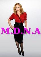 Sin redobles ni nada, ¡Madonna nos suelta el título de su nuevo disco!