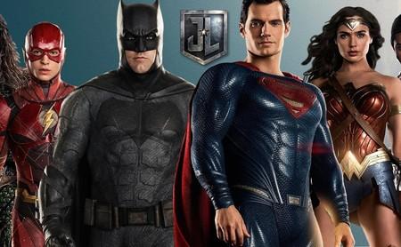 El tema clásico de Superman volverá a sonar en 'Liga de la Justicia' gracias a Danny Elfman