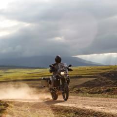 Foto 45 de 91 de la galería bmw-f800-gs-adventure-2013 en Motorpasion Moto