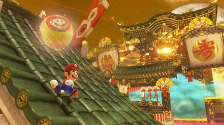Super Mario Odyssey Mundoglobo 04