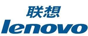 LeTV: Lenovo también quiere un televisor inteligente