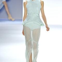Foto 31 de 39 de la galería vera-wang-primavera-verano-2012 en Trendencias