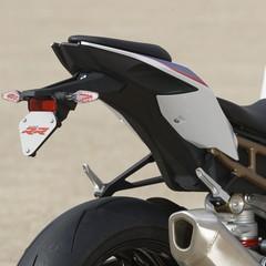 Foto 60 de 64 de la galería bmw-s-1000-rr-2019 en Motorpasion Moto