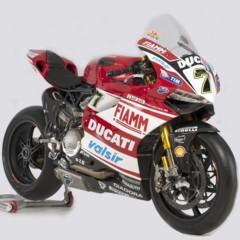 Foto 4 de 26 de la galería galeria-ducati-sbk en Motorpasion Moto