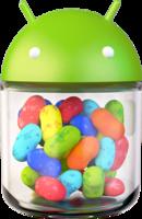 Android 4.2: Las novedades de este nuevo sabor Jelly Bean