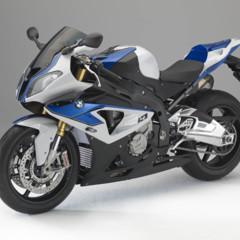 Foto 23 de 155 de la galería bmw-hp4-nueva-mega-galeria-y-video-en-accion-en-jerez en Motorpasion Moto