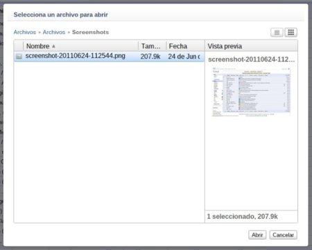 chrome os google navegador archivos chromebook
