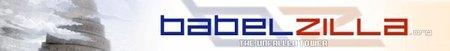 Babelzilla, el sistema de traducciones para extensiones de Firefox