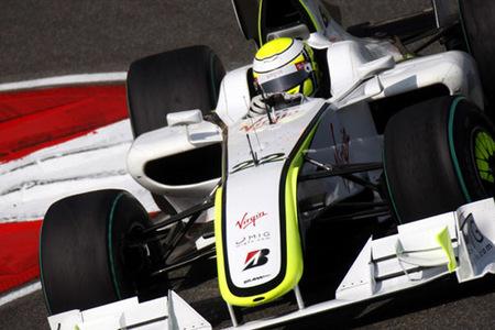 Jenson Button también gana en el desierto de Bahrein
