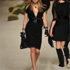 Foto 22 de 39 de la galería hermes-en-la-semana-de-la-moda-de-paris-primavera-verano-2009 en Trendencias
