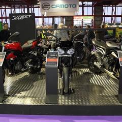 Foto 37 de 105 de la galería motomadrid-2017 en Motorpasion Moto