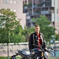 Foto 47 de 68 de la galería ducati-monster-1200-s-2020-color-negro en Motorpasion Moto