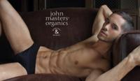 John Masters Organics presenta sus nuevos dos en uno formulados con extractos botánicos