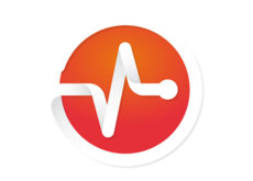 Brightspace pulse, una aplicación pensada para el control de las actividades escolares