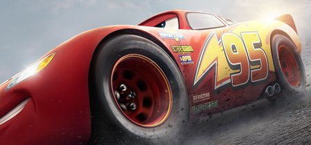 Todo lo que sabemos de 'Cars 3', el último desafío de Rayo McQueen